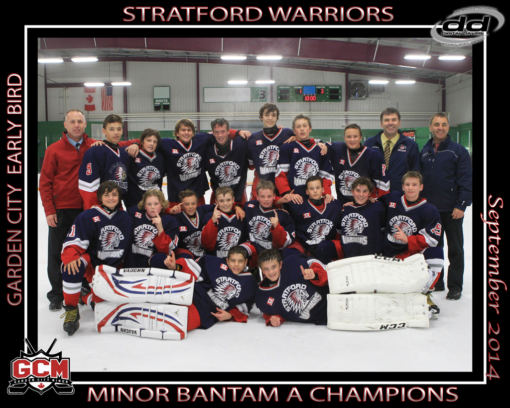 MINOR_BANTAM_A_Garden_City_Tourney_Champs.jpg