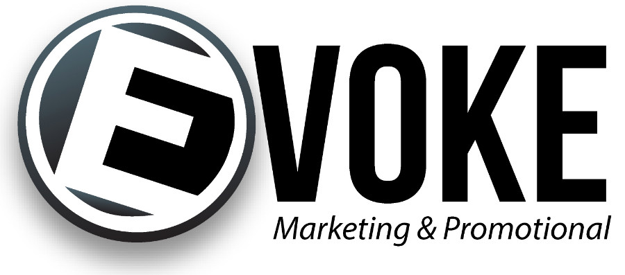 Evoke Marketing & Promotional