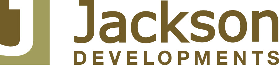 A J Jackson Developments