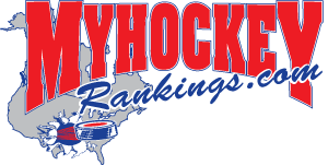 http://myhockeyrankings.com/index.php
