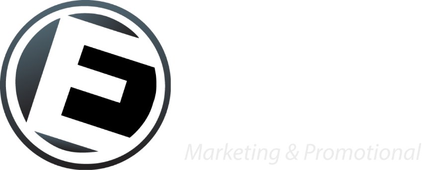 Evoke Marketing and Promotional
