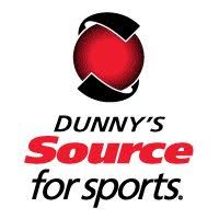 Dunny's Source For Sports