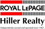 Royal LePage - Hiller Realty