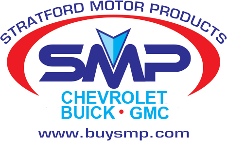 Stratford Motor Products